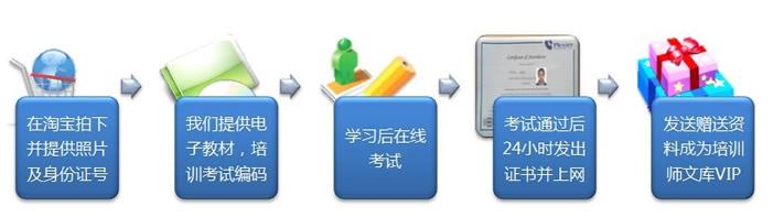QQ图片20140209210144.jpg
